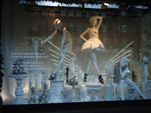 www.marketingconsultant.gr BLOG Θέμης Σαρανταένας Σύμβουλος Μάρκετινγκ