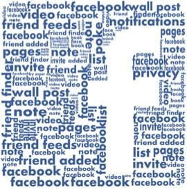 facebook themis sarantaenas