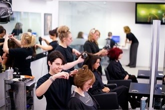 graduates-hairdressing-training-liverpool