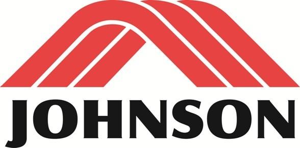 logo JHT