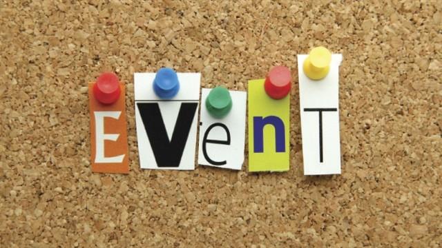 event marketing Θέμης Σαρανταένας Σύμβουλος Μάρκετινγκ