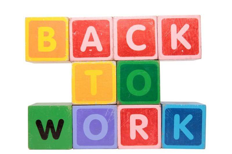 bigstock-back-to-work-in-toy-block-lett-9894719