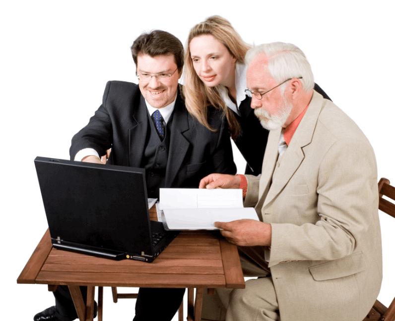 οικογενειακές επιχειρήσεις Θέμης Σαρανταένας