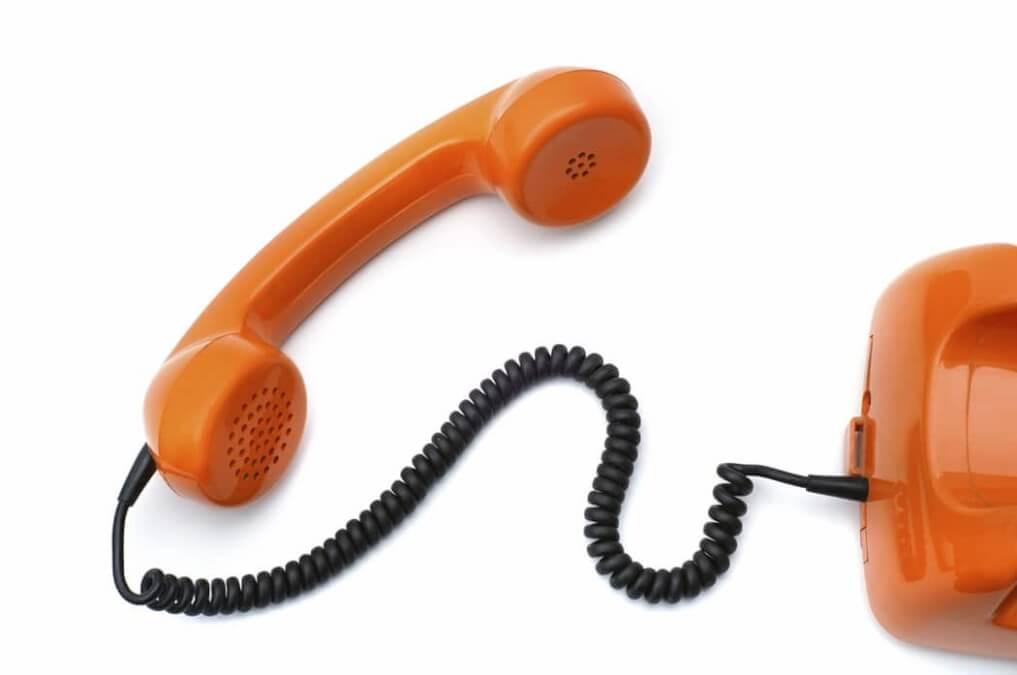 τηλεφωνικές πωλήσεις συμβουλές μάρκετινγκ