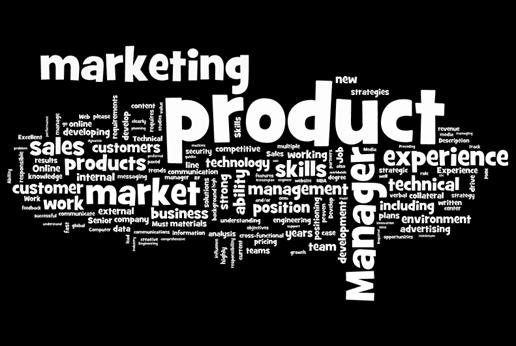 product marketing Θέμης Σαρανταένας