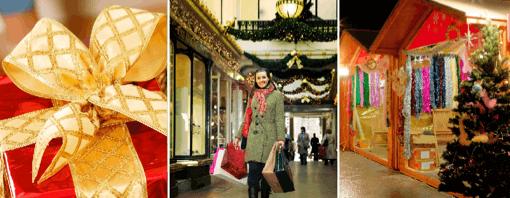 Χριστουγεννιάτικες Πωλήσεις Θέμης Σαρανταένας Σύμβουλος Μάρκετινγκ