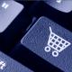 e-shop μάρκετινγκ