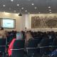 Συνέδριο Αισθητικών Κύπρος Θέμης Σαρανταένας