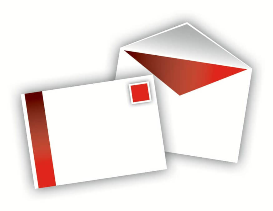 Ταχυδρομικό Μάρκετινγκ