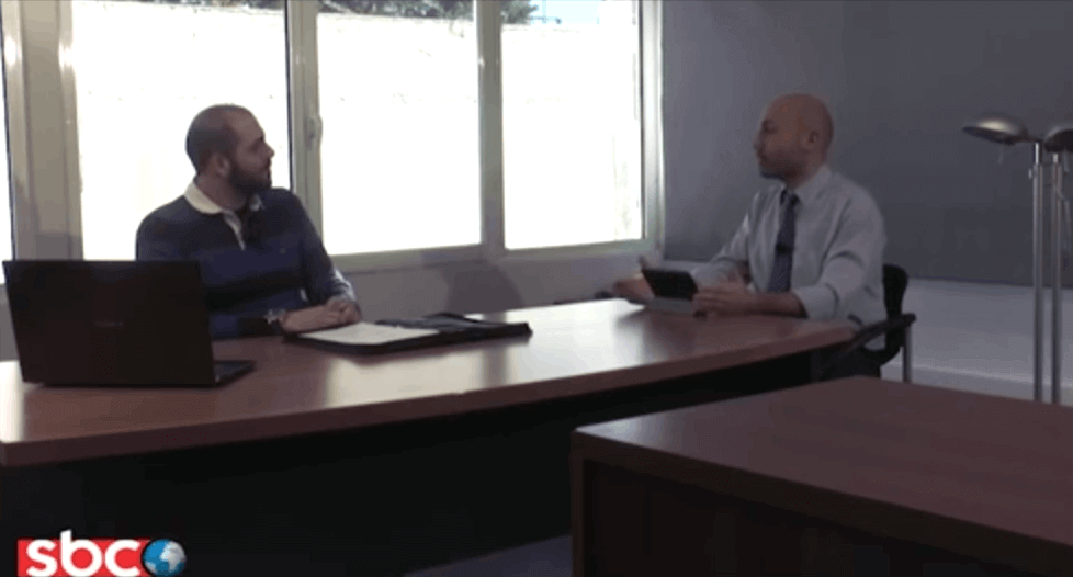 SBC Οικογενειακές Επιχειρήσεις Θέμης Σαρανταένας