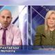Κόντρα TV Θέμης Σαρανταένας