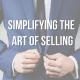 Τεχνικές Πωλήσεων
