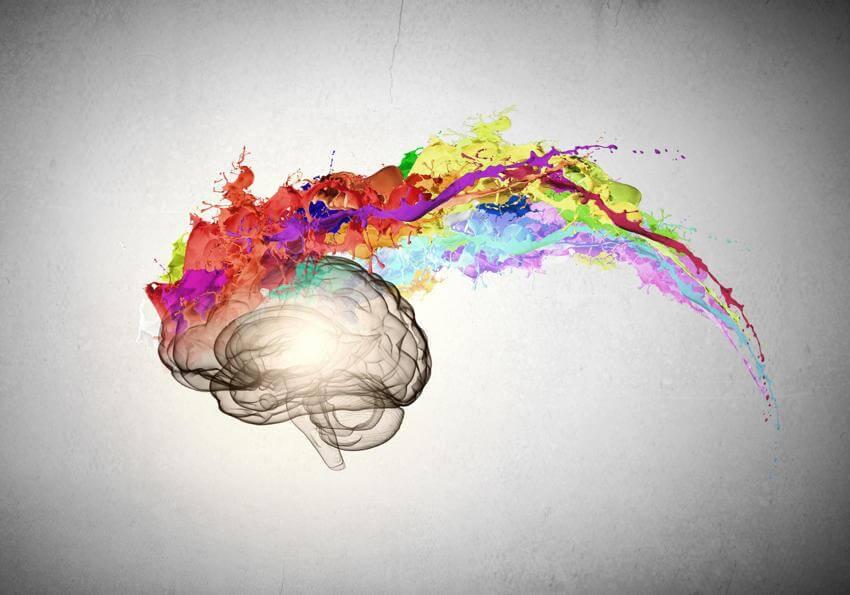 Συναισθηματική Νοημοσύνη κοινωνική συνείδηση