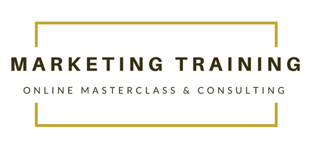 Online Masterclass Logo