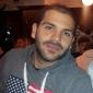 miltos_katheris