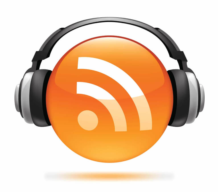 Podcasts με συμβουλές Μάρκετινγκ