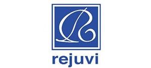 rejuvi2-300x135