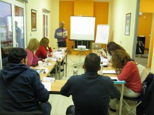 Customer Service Seminar