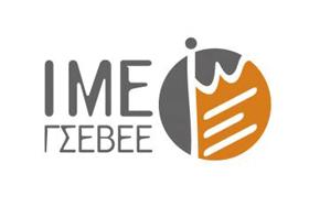 Logo-IME