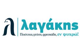 Logo-Lagakis