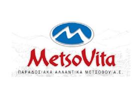Logo-metsovita