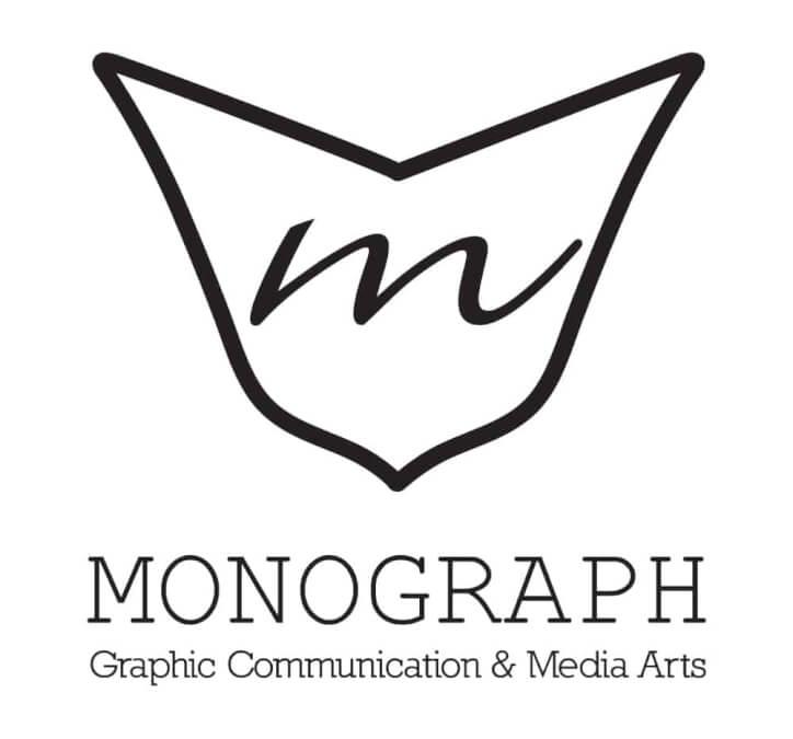 MONOGRAPH_logo(1000X932px)