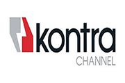 konta_logo1