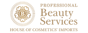 BeautyServices