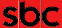 Sbc TV Logo