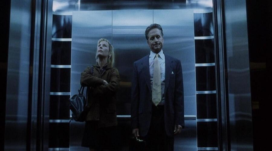 Elevator Pitch ή αλλιώς επικοινώνησε