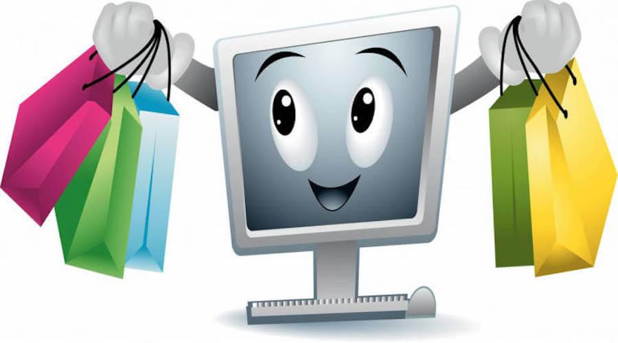 μυστικά για πωλήσεις e-shop