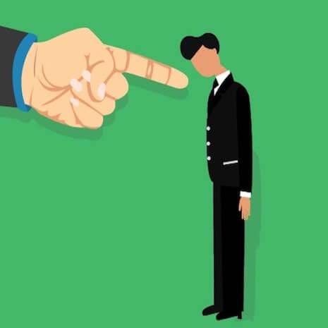 Συμβουλές Διαχείρισης Αρνητικής Κριτικής