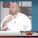 Ο σύμβουλος μάρκετινγκ Θέμης Σαρανταένας καλεσμένος στο TV100.png