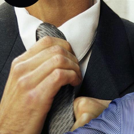 Στοιχεία αρνητικής επιχειρηματικής συμπεριφοράς