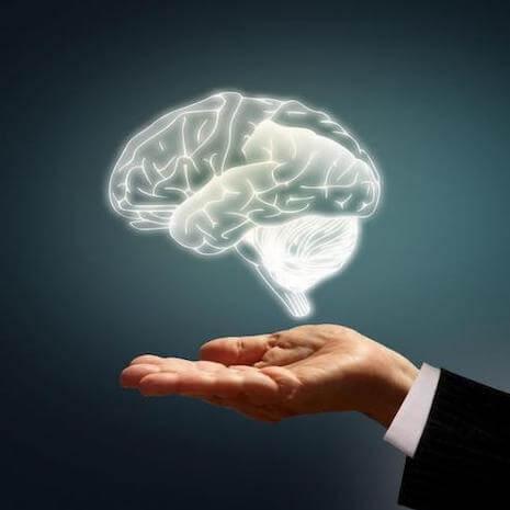 Το πιο σημαντικό πρόσωπο του επιχειρηματία; Το ανθρώπινο!.jpg