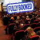 Λάρισα Sales Seminar