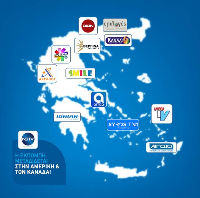 MarketingPractice_TVmap(Nov2019)